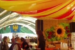 35^ Festa dei Fiori 24/04 - 04/05/2008