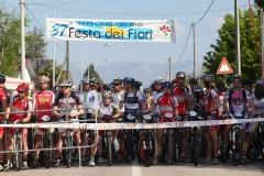 37^ Festa dei Fiori 2010