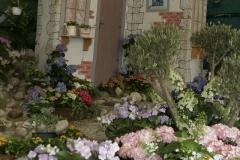 33^ Festa dei Fiori 22/04 - 01/05/2006