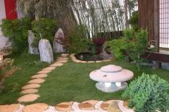 opera_nr._2-_giardino_fiorito